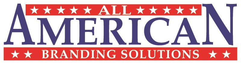 All American Branding Solutions